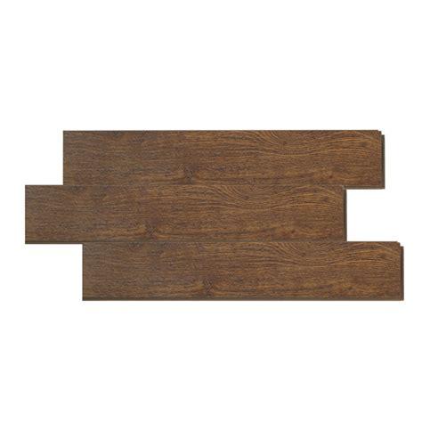 Laminate Floor Spacers Rona by Laminate Flooring 10 3mm Moka Oak Rona