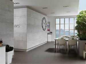 XLIGHT Extra Slim And Extra Large Format Porcelain Tiles