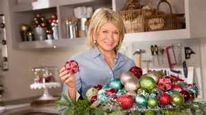 martha stewart home decor 28 images pictures of