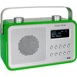 PORTABLE - Radio Parts - Electronics & Components