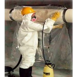 safetyhousecom lead mold  asbestos abatement