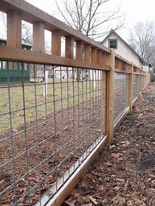 25 best ideas about dog fence on pinterest diy fence for Discount dog fence