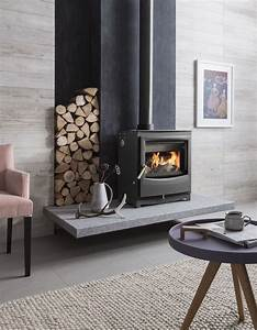 Feeling The Hygge  A Toasty Guide To Wood Burning Stoves