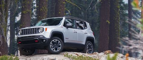 Jeep Chrysler Dodge City Greenwich Ct Jeep Dealer