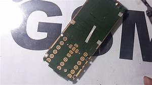 Nokia 230 Rm Nokia 230 Keypad