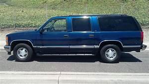 1988 1998 Chevy Gmc C1500 2wd K1500 4wd Leaf Spring Rear  Html