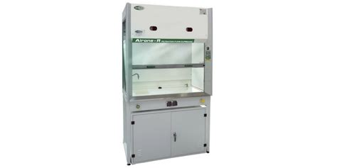 Use Of Fume Cupboard by Schools Fume Cupboards Fume Cabinet Fume Airone
