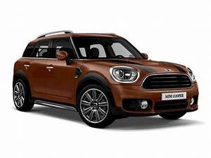 Mini Countryman Leasing Angebote : mini countryman cpr s chili lease ~ Jslefanu.com Haus und Dekorationen