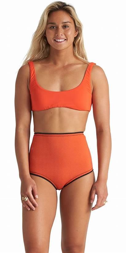 Neoprene Shorts Billabong Womens 1mm Wetsuit Samba