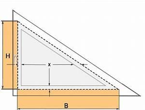 Plissee Richtig Messen : richtig messen bei fenstern mit sonderformen livoneo ~ Orissabook.com Haus und Dekorationen