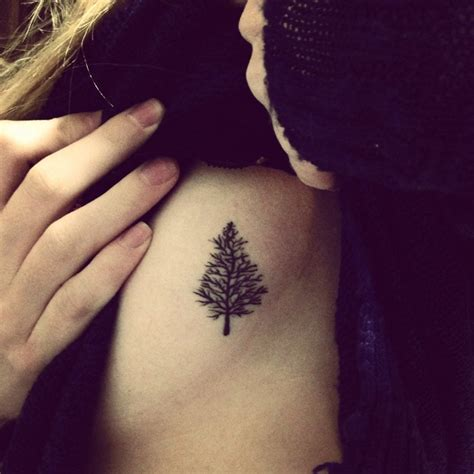 25 Beautiful Small Tattoos For Girls Feedpuzzle