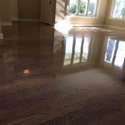 floor ls nfm rc hardwood floor 11 photos 21 reviews flooring 1051 whipple ave redwood city ca
