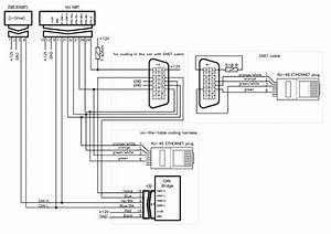 Bmw Nbt User Wiring Diagram