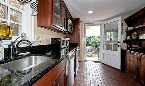 nova   listings  sunroom brick floors  built ins