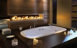 spa bathroom decor ideas spa bathroom decorating ideas minimalist home design ideas