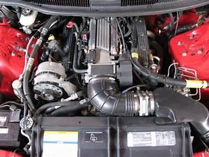 02041947 1995 Chevrolet Camaro Specs  Photos  Modification