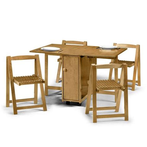 collapsible dining table and chairs collapsible dining table and chairs regarding your house