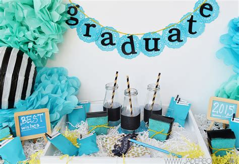 Graduation Decoration Ideas Diy by Graduation Centerpiece Ideas Decorations Diy
