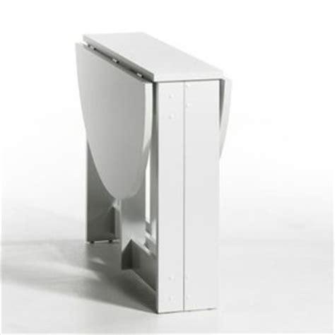 housse extensible pour canapé d angle table console pliante conforama