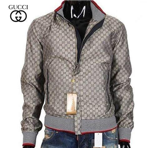 Shirts Dresses and Gucci dress on Pinterest