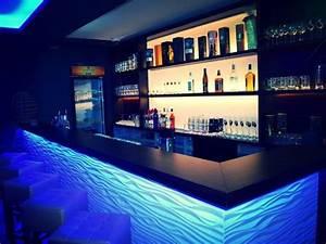 Restaurant Würzburg Innenstadt : stylischer club und bar in der innenstadt in hannover mieten eventlocation und ~ Orissabook.com Haus und Dekorationen