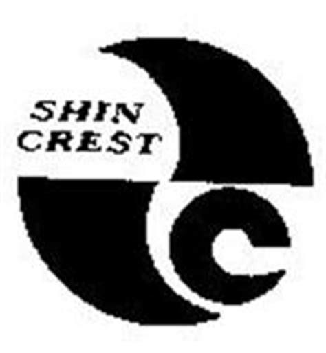 shin crest reviews brand information taiwan shin yeh