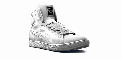 Puma Factory Customize Sneakers Shoes Sneaker Select