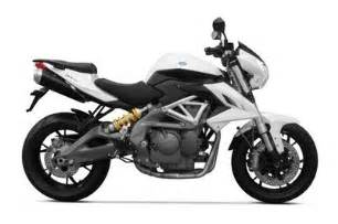 Benelli New Caffenero 150 Picture by Benelli Motorcycles Models Prices Reviews News