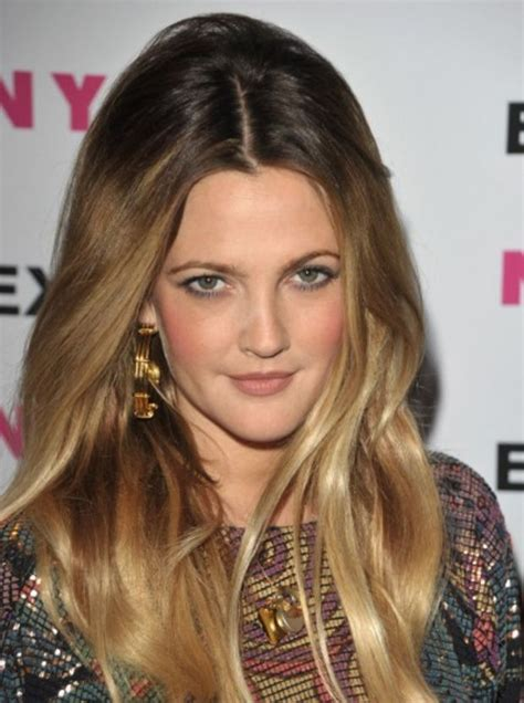 The New Ombré Hair Is Way More Wearable Than The Original