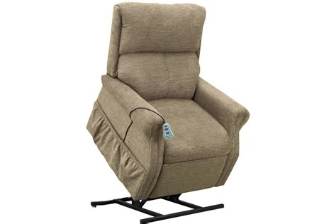 medlift cabo lift chair