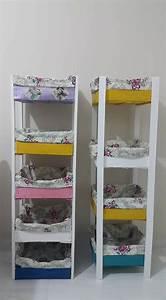 Kinderküche Holz Ikea : 25 einzigartige spielk che holz ikea ideen auf pinterest kinderk che holz ikea kinderk che ~ Markanthonyermac.com Haus und Dekorationen