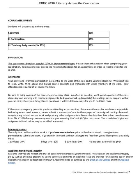 Customer Service Oriented Resume by Customer Service Oriented Resume Best Dissertation