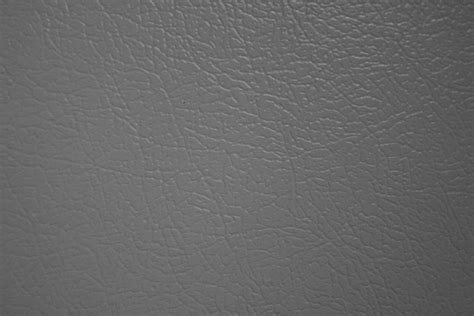 gray leather gray faux leather texture picture free photograph photos public domain