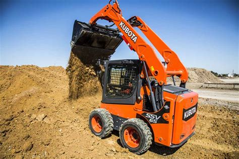 bobcat skid steer attachments  rent santa fe tx serving alvin galveston pasadena deer