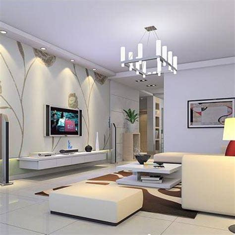 Room Design Ideas On A Budget by Apartment Living Room Decorating Ideas On A Budget