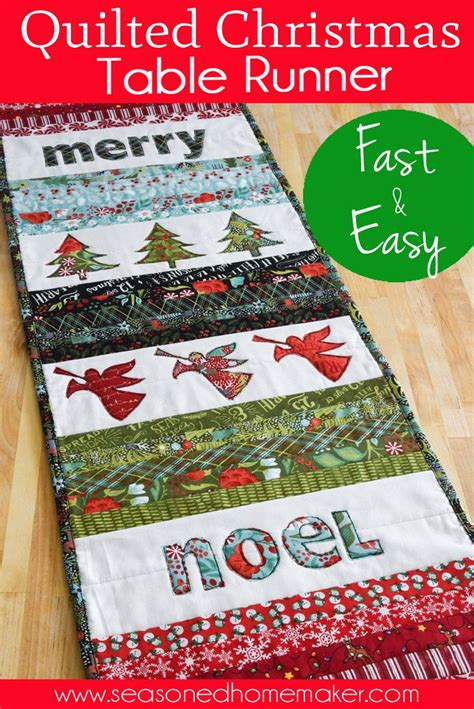 best christmas list items for runners 1000 ideas about runner on quilted table toppers table runners and quilt