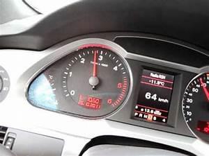 Getriebeölwechsel Bmw X5 : wirres wandlerverhalten vom automatikgetriebe ~ Jslefanu.com Haus und Dekorationen
