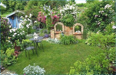 Ideen Fuer Die Gartengestaltung by Garten Hang Garten Anlegen Mit Steinen New Garten Ideen In