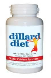 Super Calcium Pyruvate