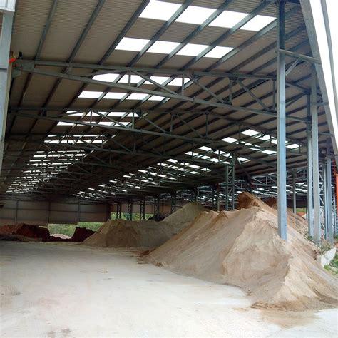 capannoni metallici usati capannoni in ferro prezzi