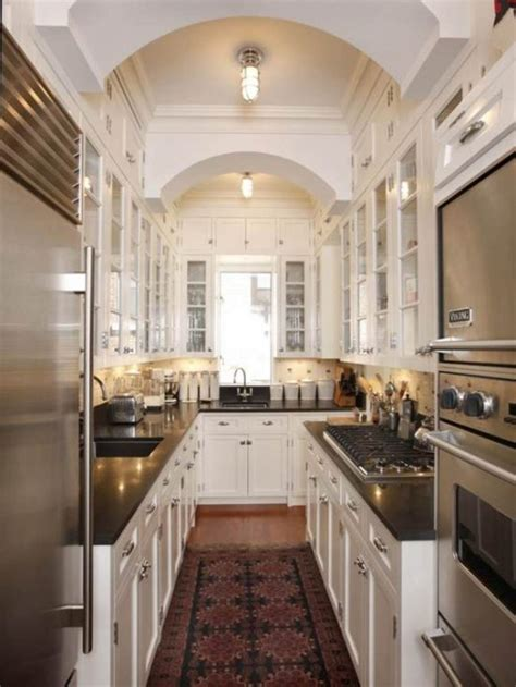 kitchen design hamilton маленькая кухня 110 фото красивого дизайна кухни не 1211