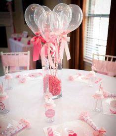 les  meilleures images du tableau bouquets de mariage
