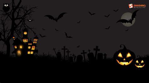 desktop backgrounds halloween  images
