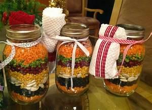 Ideen Für Weihnachtsgeschenke : selbstgemachte weihnachtsgeschenke my blog ~ Sanjose-hotels-ca.com Haus und Dekorationen