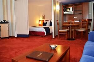 Appart Hotel Lille : appart h tel lille un tr s bon rapport qualit prix ~ Nature-et-papiers.com Idées de Décoration