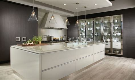 colors for a kitchen contemporary photo gallery downsview of dania juno 5576