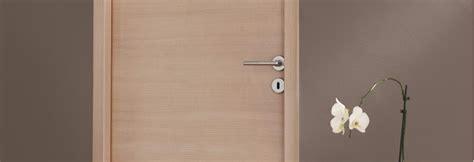 d oration porte de chambre les portes intérieures contemporaines décor bois