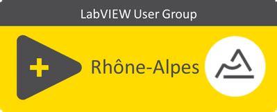 luc desruelle certifie labview architect teststand