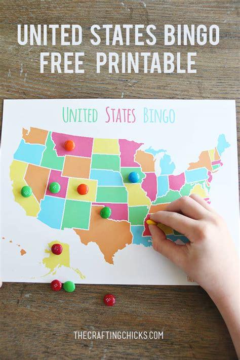 map game  printable  state map skip   lou