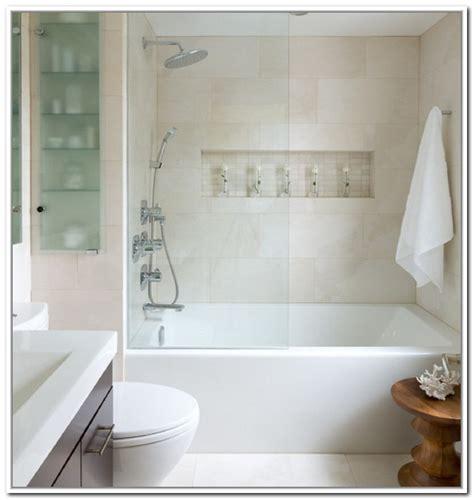 28 Cool Very Small Bathroom Storage Ideas Eyagcim